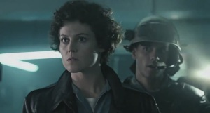Ellen-Ripley-Aliens-female-ass-kickers-29685715-1280-688