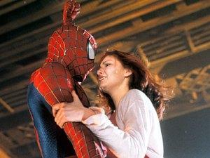 spider-man-11