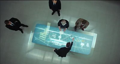 quantum_of_solace-table