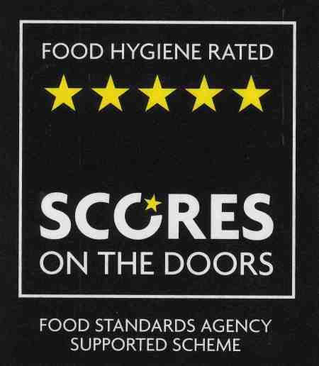 scores-on-doors