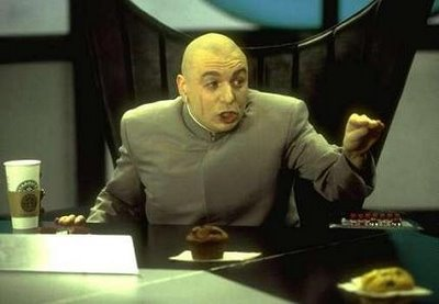 Mark Teixeira, aka Dr.Evil told the Mets to zip it! with a grannie in the 3rd inning