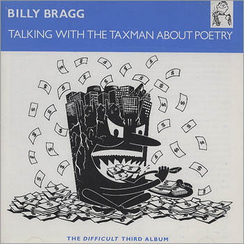 billy-bragg-talking-with-the-taxman
