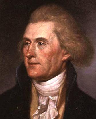Real Jefferson