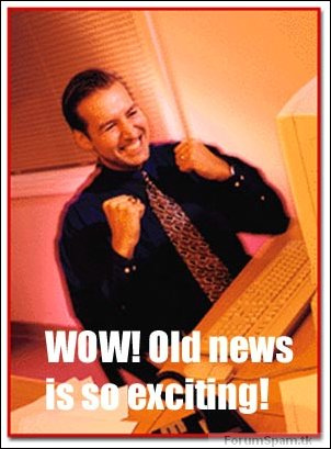 http://jaypgreene.files.wordpress.com/2010/09/old-news-is-so-exciting.jpg