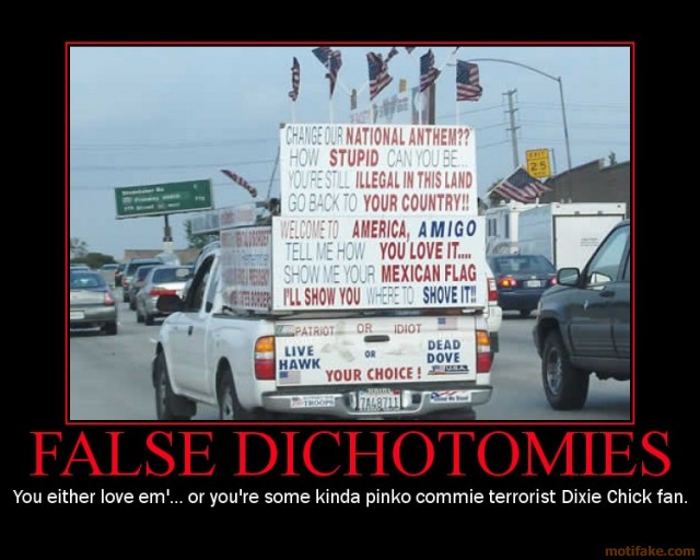 Technology And School Choice The False Dichotomy Jay P Greenes Blog