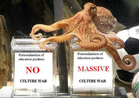 psychic-octopus-culture-war