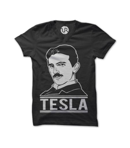 TESLA_frame