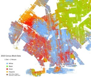 brooklyn-racial-map-585x506