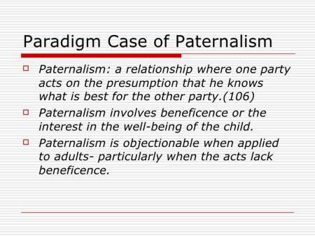ch-4-callahan-academic-paternalism-2-728