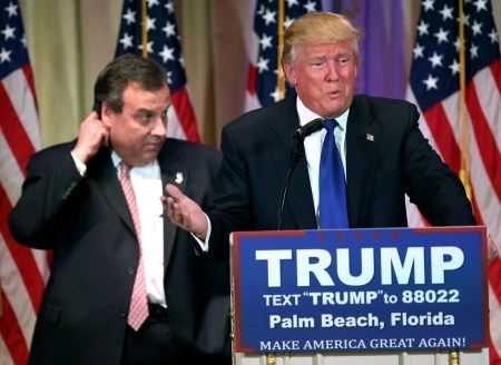 chris-christie-protrump-humiliating-moments