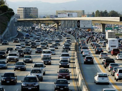 us-roads-are-more-clogged-than-ever