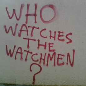 watchmen-4444