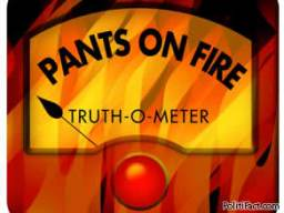 pants-on-fire1