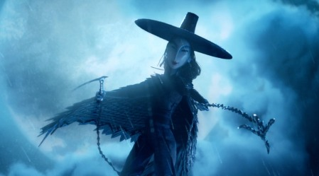 Kubo-2strings-3