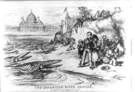 american-river-ganges-sept-1871