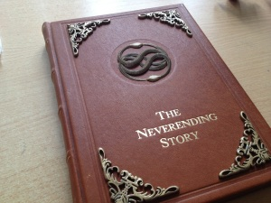 neverending-story-book-replica-img-book-1975919790