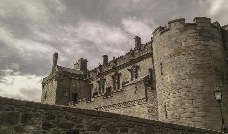 sterling-castle-202103_640