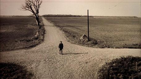 292348-crossroads