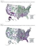 CEPA maps