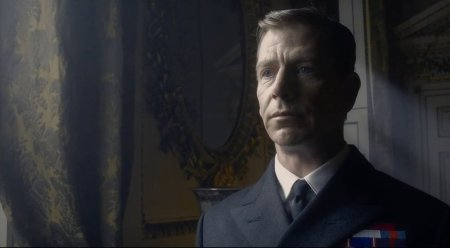 darkest-hour-ben-mendelsohn