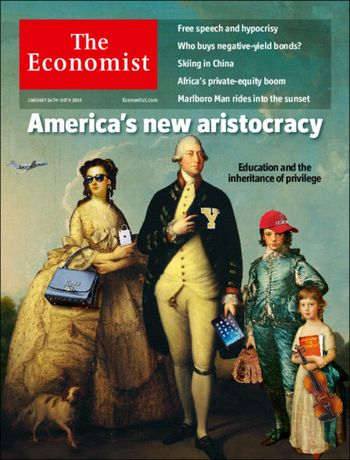 economist-hereditary-meritocracy