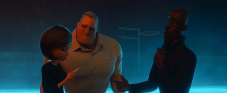Incredibles-2-sneak-peek-still-Helen-Bob-and-Lucius