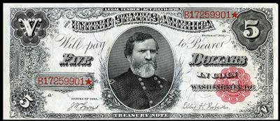 US-$5-TN-1891-Fr.365