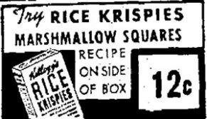 rice-krispie-squares-ad-1941-001