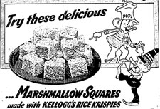 rice-krispie-squares-ad-1941-002-small