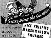 rice-krispie-squares-ad-1942