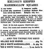 rice-krispie-squares-recipe-1940